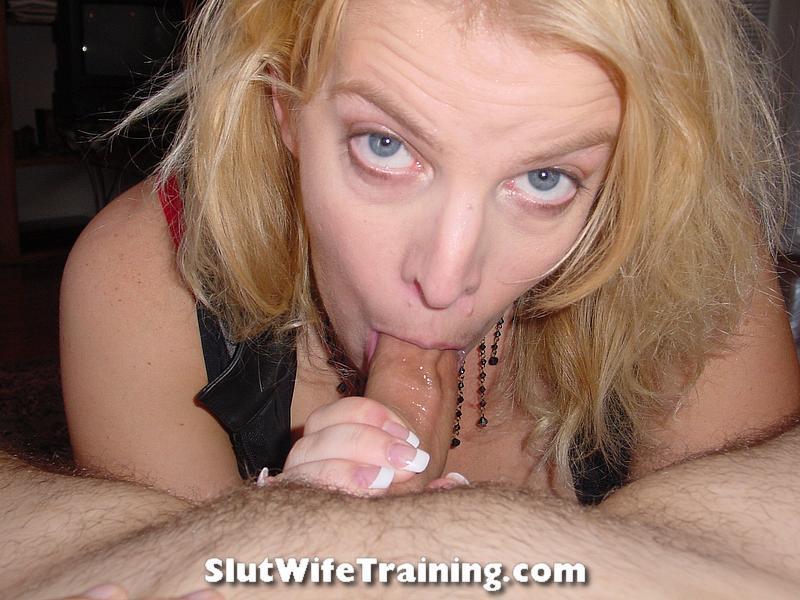 Karen cherrie nude