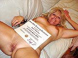 Slut Wife Graduate School
