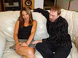 Wife Sharing Session