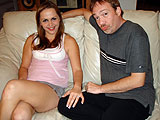 Hot Wife Three Holes Creampied