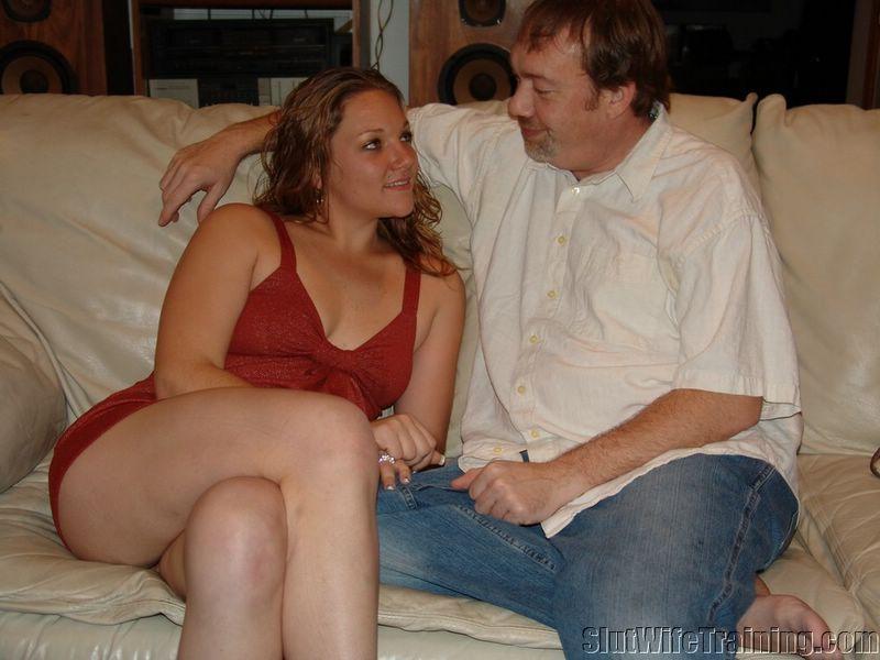 Nude photos sara marshall