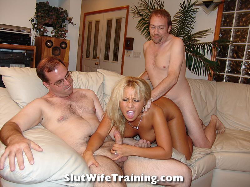 Big booty arab girls porn